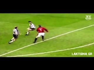 Футбол должен быть иным! Никаких правил с голами и беготней, арбитрами и шумной толпой!!!
