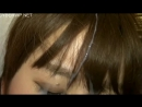 Бегунья трусцой (Японка,Секс,Мин? ?т,Creampie, Solowork, Facials, School Swimsuit, Deep Throating, Muscle)