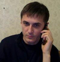 Захарчук Юра