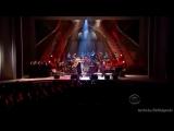 Ann &amp Nancy Wilson of Heart - Stairway To Heaven