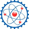 Физико-технический институт КФУ