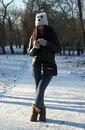Оксана Головій фото #45