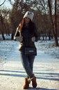 Оксана Головій фото #44