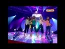 04.09.2004 Girls Aloud - Love Machine @ Diggin It
