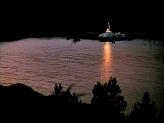Тайна старого чердака (Югославия - Чехословакия, 1984) приключения, фантастика, советский дубляж