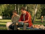 Восьмидесятые 5 сезон 8 серия (80) 2 12 2015