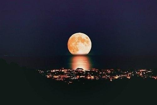 За одну ночь нельзя изменить жизнь. Но за одну ночь можно изменить мыс