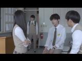 Кошмарный учитель (8/12) (HDTV) [Batafurai Team]