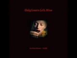 Only Lovers Left Alive OST - Sola Gratia