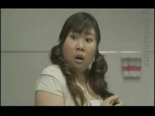 ЖЁСТКИЕ Японские Приколы и Розыгрыши над Людьми. Смешные Японские Шоу. FUNNY JAPANESE GAME SHOW