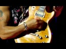 Slash The Godfather Theme Solo Made In Stoke 24 7 11 HD
