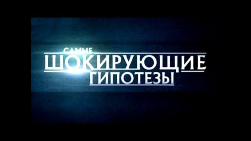 https://pp.vk.me/c630816/u156695931/video/x_ec05dab3.jpg