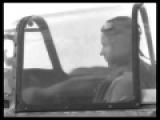 Высоцкий Песня летчика истребителя Их восемь, нас двое