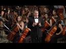 Чайковский. Ария короля Рене из оперы Иоланта