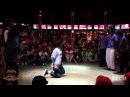 Cercle Underground 2 Hip Hop 1/4 Final Pave Neuf Vs Kaynix 1st part