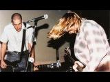 Nirvana - Duffy's Tavern, Lincoln, NE 051390 (Remastered)
