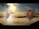 Букет из облаков Мария Богомолова и Константин Костомаров НОВИНКА 2016