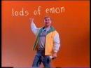 Harry Enfield - Loadsamoney (Doin' Up the House)