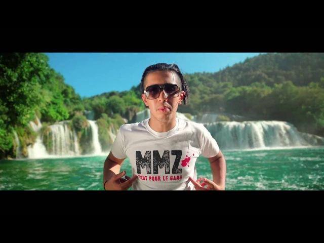 MMZ - PANDORA [OKLM Radio]