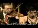Sonia Prina Nel profondo cieco mondo de Orlando Furioso de Vivaldi español italiano