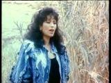 Ofra Haza, 1987 (