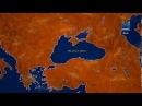 History Секреты Библии Великий потоп / 13 серия