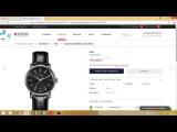 Реклама Яндекс для интернет магазина. Очень  дешевый и целевой трафик из рекламы яндекс.