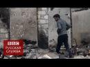 Нагорный Карабах: в постоянном ожидании войны