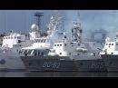 Моряки прикордонники посилено охороняють акваторії Чорного моря