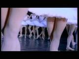 Белый Орел - Балет