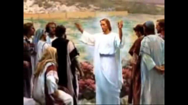 СВЯТЫНЯ РОЗАБАЛ Могила Иисуса Христа Кашмир, Сринагар