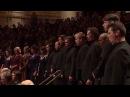 Mozart Requiem (KV 626) Dies Irae - Pieter Jan Leusink