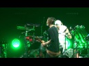 Red Hot Chilli Peppers - Can't Stop - Prague 2016 Praha