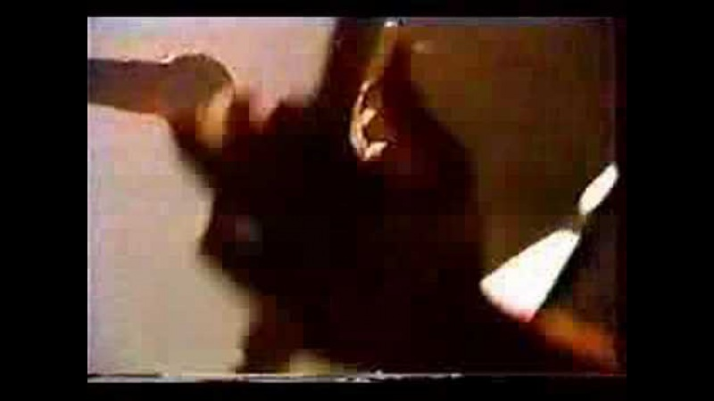 Rammstein Das alte leid live