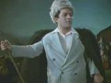 Рашид Бейбутов Ария пастуха из оперы