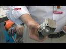 3D-принтер для металлических изделий выведет промышленность на новый уровень