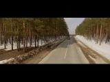 Оля Матвеева - Правда Жизни!