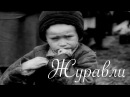 Военная песня - Журавли (Клип) / USSR military song - Zhuravli