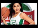 Bollywood actress Sonali Bendre Ekta Kapoor ajeeb dastaan hai yeh