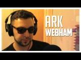ARK  Don't Flop WebHam