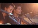 AMAZING LOVE | KAISA ANOKHA PYAR - New Hindi worship song