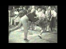 Whitey's Lindy Hoppers (A DAY AT THE RACES) 1937