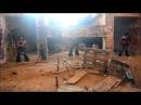 [I.D.C] Industrial Dance by Yuniie (Arsch Dolls - Zombie Pantin)