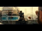 Мальчишник - 2: Из Вегаса в Бангкок - трейлер