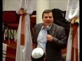 Андрей Баранов (Узбекистан) - Как проповедовать Евангелие
