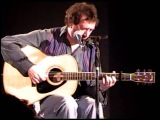 Bert Jansch - Betts Dance (Instrumental) - Live 1995