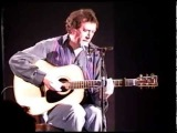 Bert Jansch - When The Circus Comes To Town - Live 1995