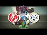 Spartak - VFC Exclusive  15-ый тур ПЛ CISPL 7