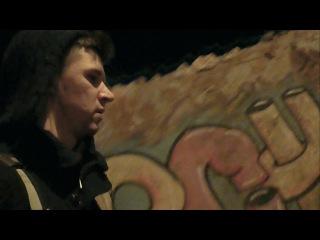 Артем Пивоваров feat. SunSay (5'nizza) - Выдыхай // Неофициальный клип.