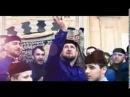 Амина Ахмадова Нохчий к1ант клип 2014